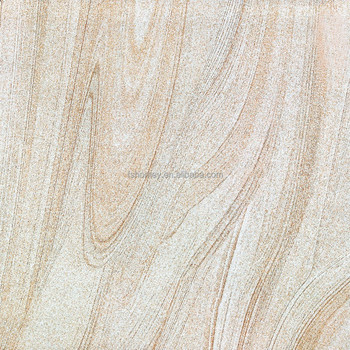 Indian Rainbow Jade Design Sandstone Tile From Chinese Supplier