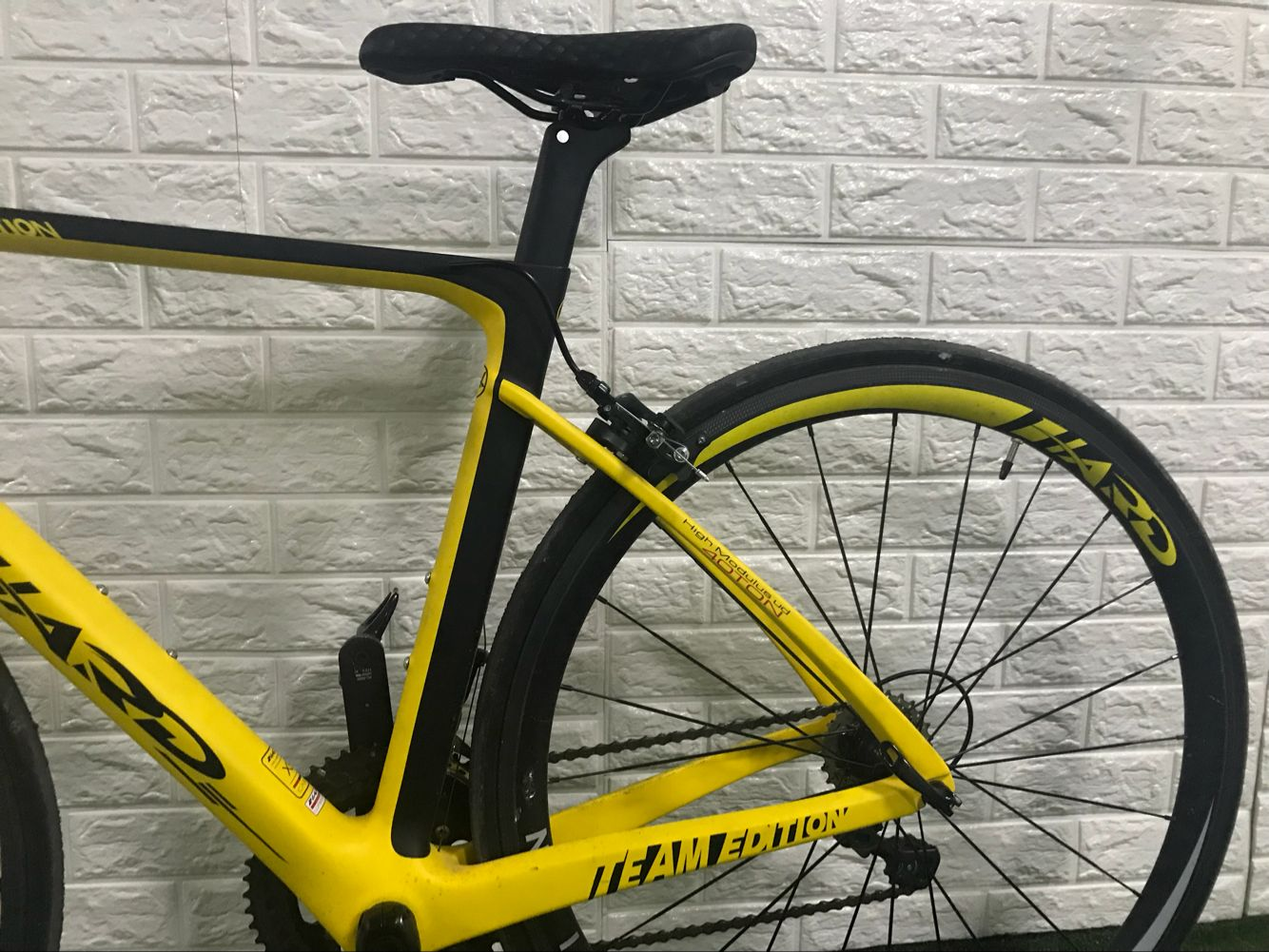 super light 6.98kg carbon road bike aero completed road bicycle full carbon bikes fixed gear bike