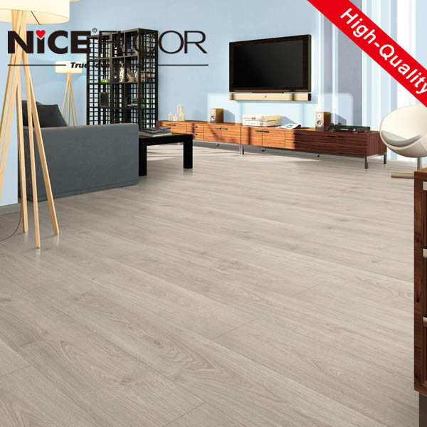 Dupont Laminate Flooring Sale Dupont Laminate Flooring Sale Suppliers And Manufacturers At Alibaba Com