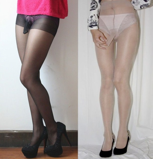 Stockings Gay 49