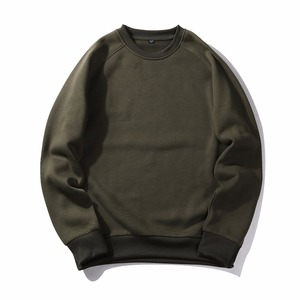 sweater manufacturers polyester sweatshirt cotton polyester in stock fitted wholesale plain black cheap hoodies plain