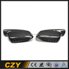 Tuning Carbon E46 E65 Car Side Mirror Cover for BMW 3Series E46 7Series E66