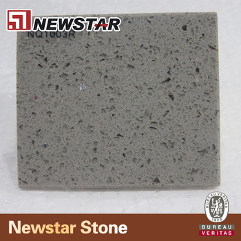 Competitive Price Countertop Options Quartz Price - Buy Quartz Price ...