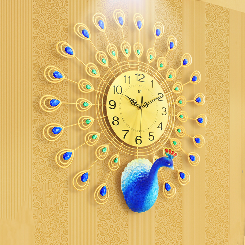 Big Clock, Big Clock Suppliers and Manufacturers at Alibaba.com