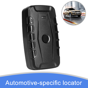 selling best GPS tracker LK209C 3g,gsm locator,GPS tracking system for truck auto/vehicle