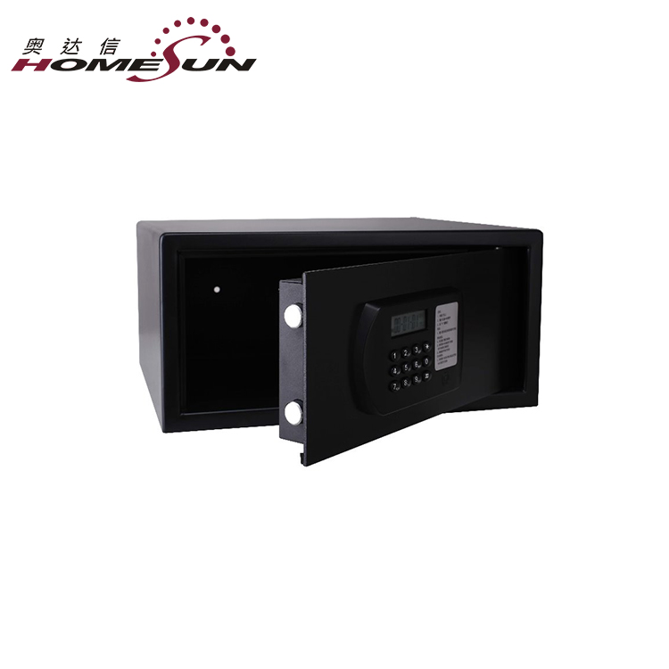 Hotel Room Safe Box,Mini Hotel Safe Deposit Box Electronic Digital,Hotel Electronic Safe Box