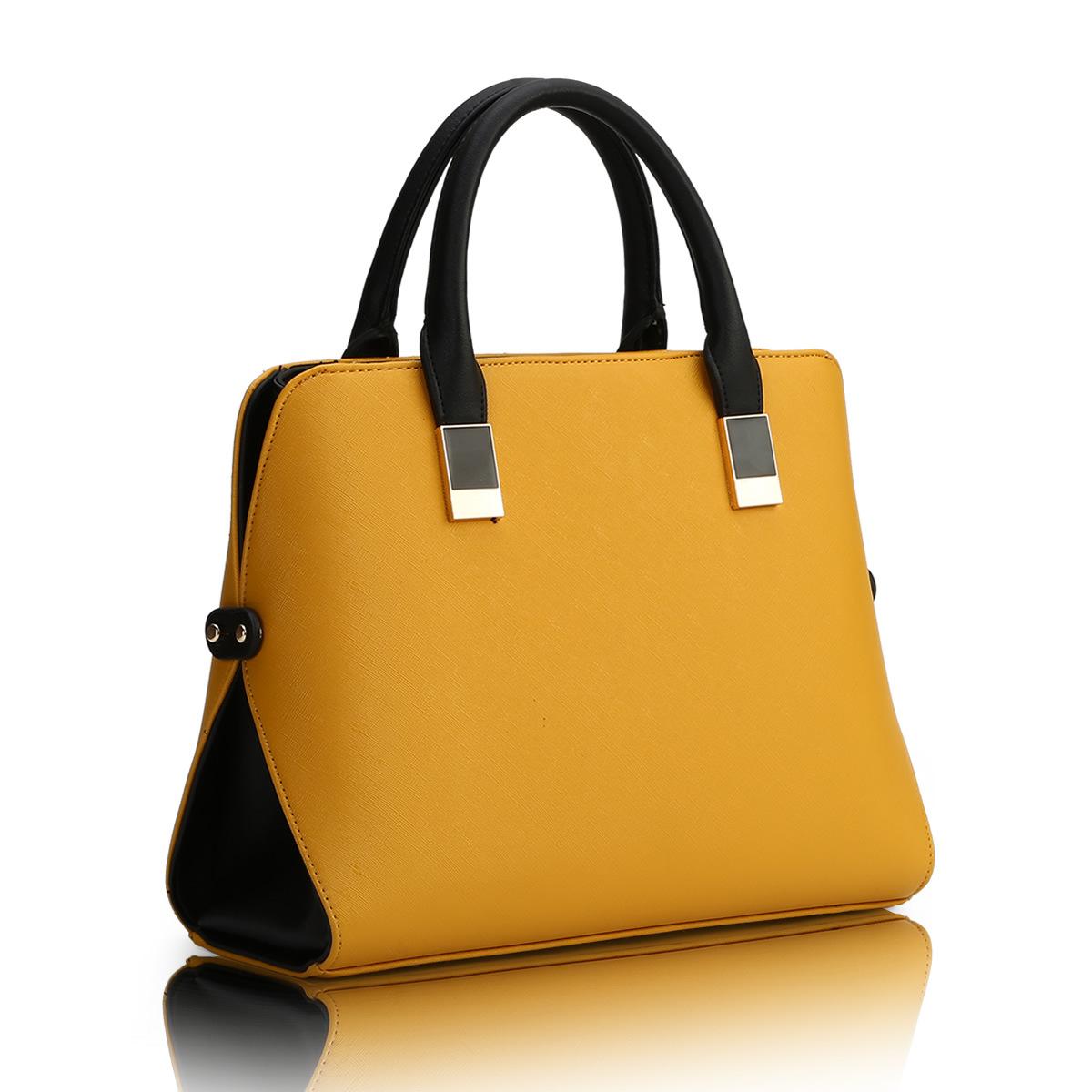 new colorfull shell casual high quality handbag brief women business shoulder bag cross-body slim female bags party bag Q5