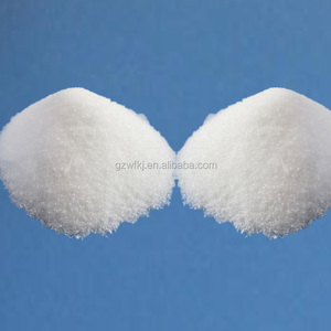High purity Lithium Hydroxide Monohydrate Low Price Lithium Hydroxide