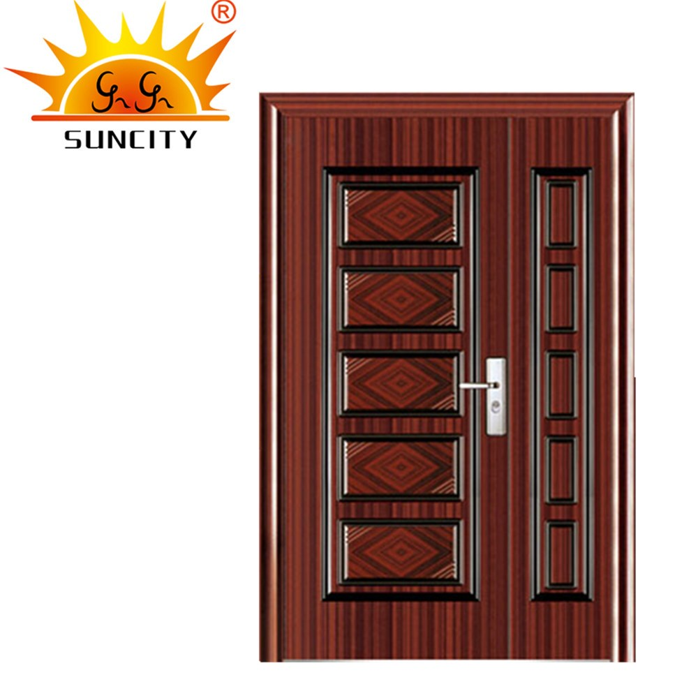 One And Half Door One And Half Door Suppliers and Manufacturers at Alibaba.com  sc 1 st  Alibaba & One And Half Door One And Half Door Suppliers and Manufacturers at ...