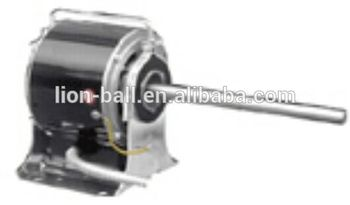 Ningbo Lion Ball Capacitor Run Fan Coil Motor Buy Coil