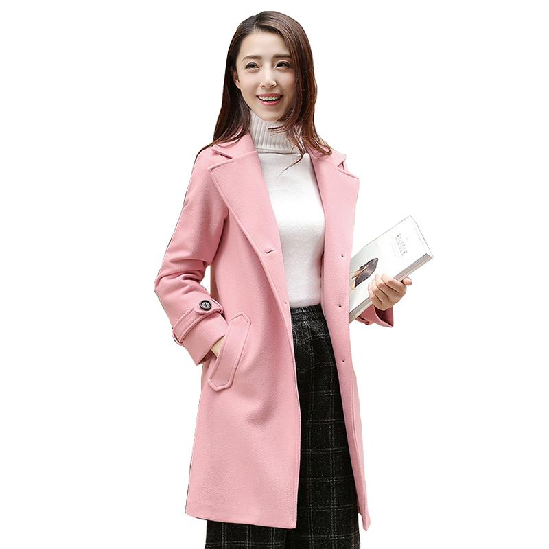 f4677e9e72a71 Online Get Cheap Coats Dress -Aliexpress.com