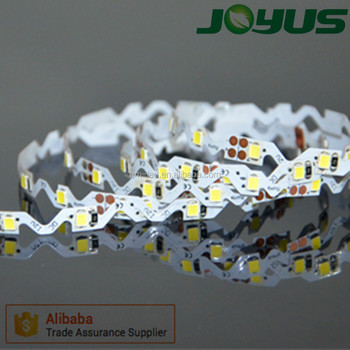 14m micro 12v 2835 s shape flexible led strip buy led strip 14m 14m micro 12v 2835 s shape flexible led strip aloadofball Image collections