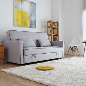 Alibaba New Model Sofa Sets Pictures Two Seat Sofa Cum Bed With Storage