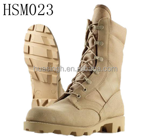 speed lace system rugged terrain jungle mission Altama desert tan boots
