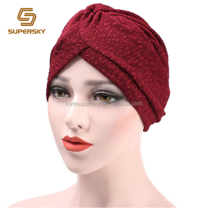 Chinese supplier fashion new arrival custom design India's hat