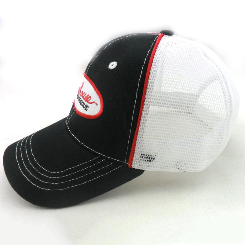 Catálogo de fabricantes de Béisbol Adulto De La Liga de alta calidad y  Béisbol Adulto De La Liga en Alibaba.com 392c31b5ebf