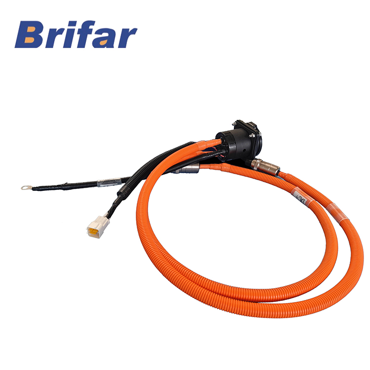 Tyco 12 Pin Komatsu Truck Iso 20 Pin Hyundai Tractor Ecm 24 Pin Connector  Nissan Automobile Fuel Injector Wire Harness - Buy Christmas Light Wire