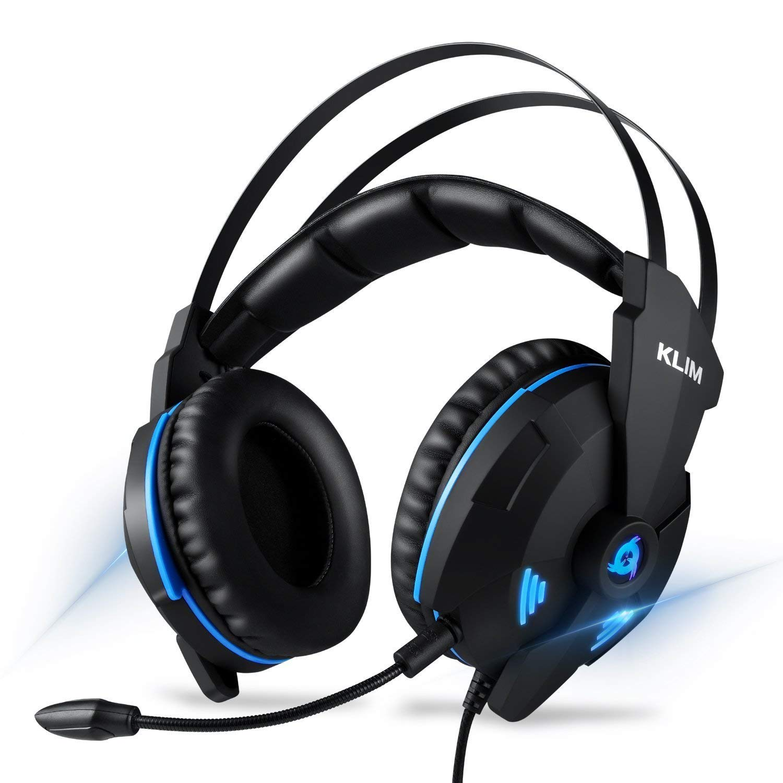IMPACT DBEP OSHA Compliant Noise Reducing Ear Bud for Radio Earpiece IMPACT RADIO ACCESSORIES