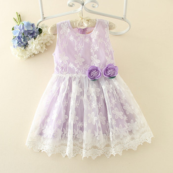 8f711a8dcff5b Lace 3-5 Year Old Girl Dress Indo Western Dress For Girl 4 Year Old ...