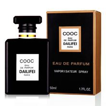 Hot selling parfum perfume for women with cheap price