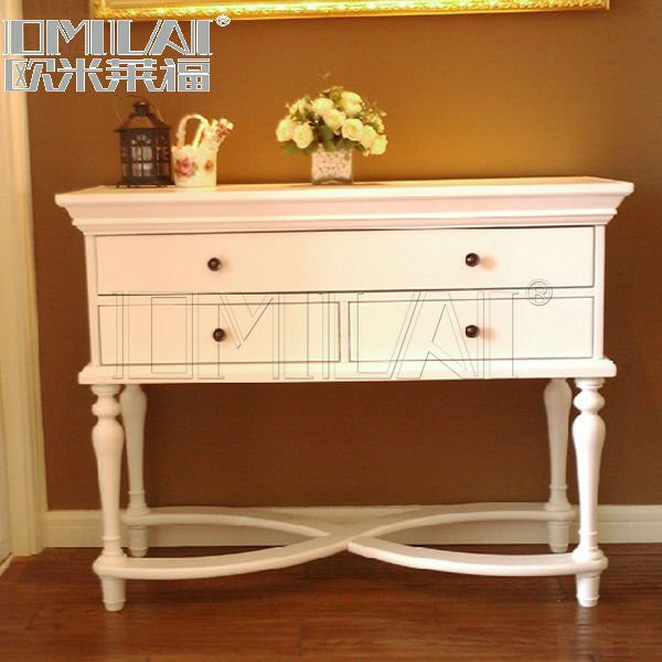 Cheap Modern Console Tables Cheap Modern Console Tables Suppliers