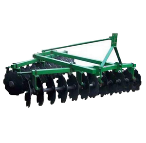 Drag harrow for sale/farm tractor batteries harrows drag tractor/farm tools and their names