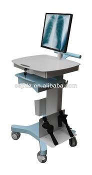 medical check cart internet wholesale