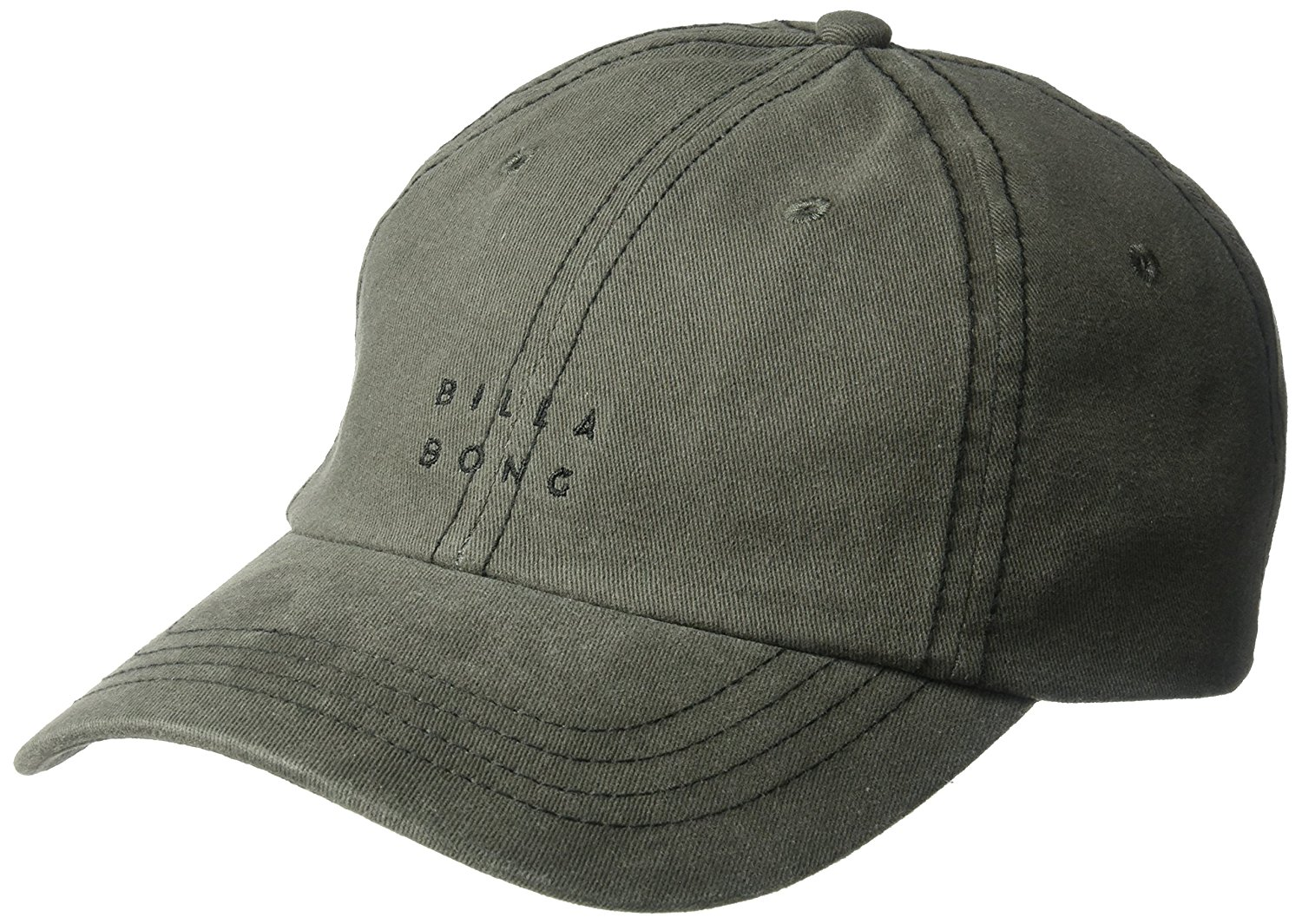 wholesale dealer 3724f 85d16 Get Quotations · Billabong Men s Denim Lad Cap