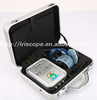 original Oberon iris 8d nls bio resonance analyzer