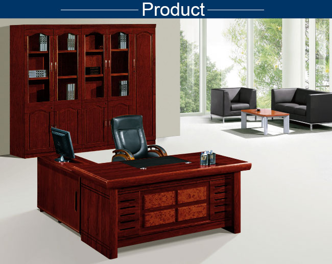 Office Table And Chair Price Hdf Board