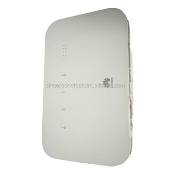 Routeur Cpe 4g Lte Cat.6 Cpe 300mbps B612s 25d Buy B612,B612s 25d B612s 51d Product on