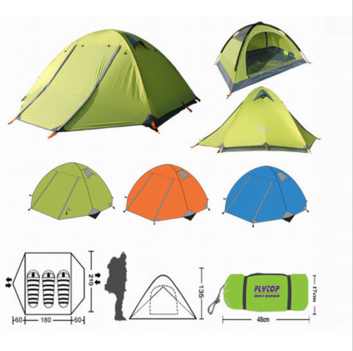 C&ing Tents For Boats C&ing Tents For Boats Suppliers and Manufacturers at Alibaba.com  sc 1 st  Alibaba & Camping Tents For Boats Camping Tents For Boats Suppliers and ...