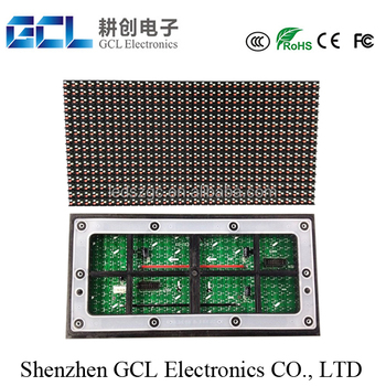 p10 rgb led display control card red_350x350 p10 rgb led display control card red p10 led module specifications led module wiring diagram at n-0.co