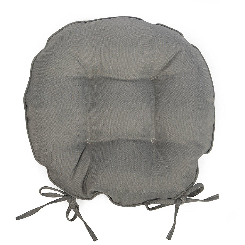 Cheap Round Bistro Seat Cushions Find Round Bistro Seat Cushions
