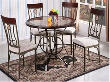 2017 Hot Sale European Dining Set
