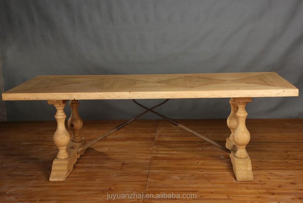 Venta al por mayor muebles antiguos de comedor compre for Muebles antiguos chinos