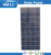 IWELL 150W Poly crystalline photovoltic solar panels for home