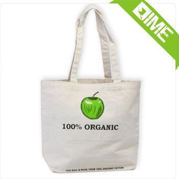 Nice Printing Cheap Custom Drawstring Bags No Minimum For ...