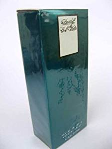 Cool Water for Men By Zino Davidoff Fragrance Cologne Eau De Toilette Spray 4.2 Ounces 125 Ml