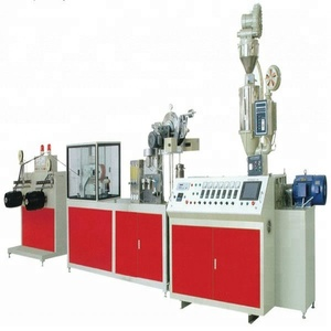 Agriculture Planting Drip Irrigation Hose Production Line