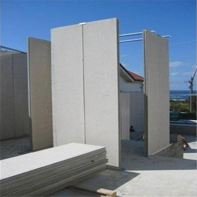 Prefabricated Prefab Concrete Walls : Casa prefabricada eps panel de pared