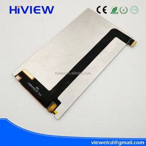 5 inch TFT LCD display with MIPI interface and 1080p display lcd panel