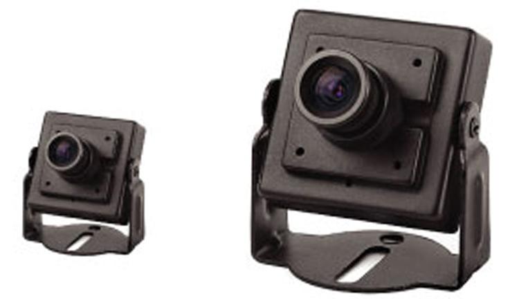 High quality hidden camera-6552