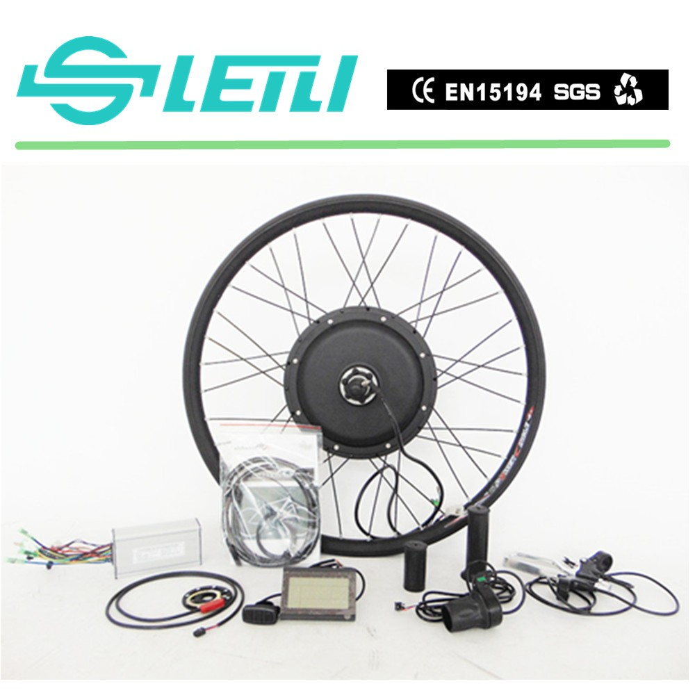 36v 500w ebike conversion kit 250w central motor electric bike