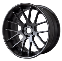 Forged car rims 18 19 20 21 inch alloy Rims PCD 5x112 ,Car Wheel F8217