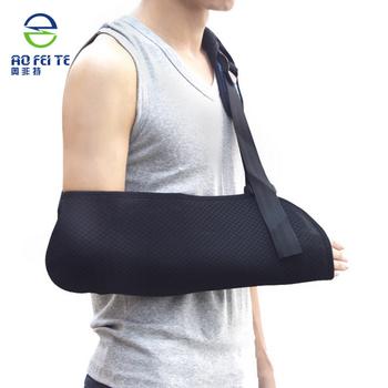 Médico niños Honda del brazo mano superior Protector niños cabestrillo 95543ac11d3d