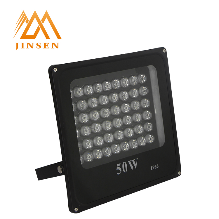 2 year warranty High efficiency best quality 50w led lights <strong>flood</strong>