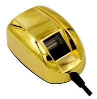 fingerprint access control system cheap price good quality door lock system