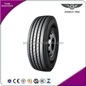 factory in china max truck tyre 315/80r22.5
