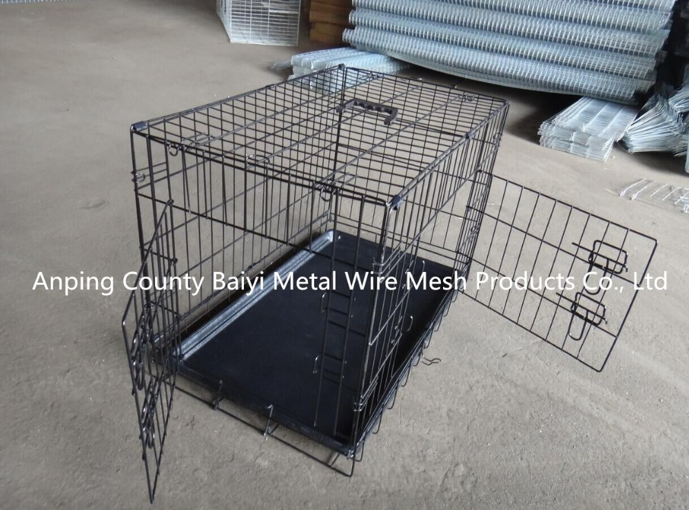 PVC Dog Kennel, PVC Dog Cage, PVC Dog Crate